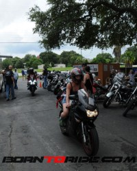 Peggy's-Corral-GA-Biker-Bash-2015-07-26-(172)