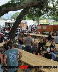 Peggy's-Corral-GA-Biker-Bash-2015-07-26-(186)