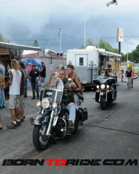 Peggy's-Corral-GA-Biker-Bash-2015-07-26-(210)