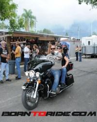 Peggy's-Corral-GA-Biker-Bash-2015-07-26-(211)