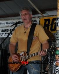 Peggy's-Corral-GA-Biker-Bash-2015-07-26-(215)
