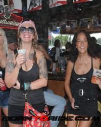 Peggy's-Corral-GA-Biker-Bash-2015-07-26-(220)