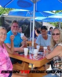 Peggy's-Corral-GA-Biker-Bash-2015-07-26-(23)