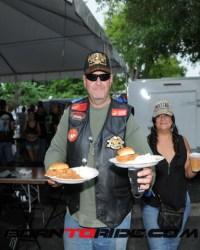 Peggy's-Corral-GA-Biker-Bash-2015-07-26-(287)