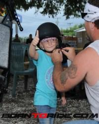 Peggy's-Corral-GA-Biker-Bash-2015-07-26-(292)