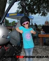 Peggy's-Corral-GA-Biker-Bash-2015-07-26-(294)