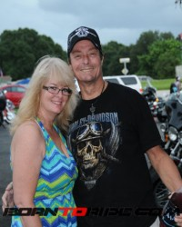 Peggy's-Corral-GA-Biker-Bash-2015-07-26-(295)