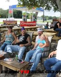 Peggy's-Corral-GA-Biker-Bash-2015-07-26-(3)