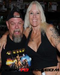 Peggy's-Corral-GA-Biker-Bash-2015-07-26-(322)