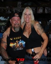 Peggy's-Corral-GA-Biker-Bash-2015-07-26-(323)
