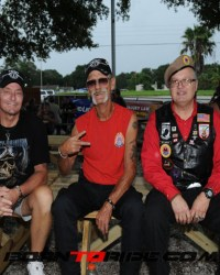 Peggy's-Corral-GA-Biker-Bash-2015-07-26-(328)