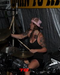 Peggy's-Corral-GA-Biker-Bash-2015-07-26-(359)
