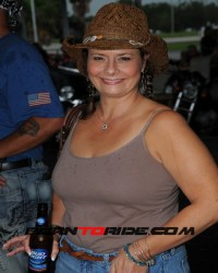 Peggy's-Corral-GA-Biker-Bash-2015-07-26-(361)