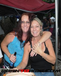 Peggy's-Corral-GA-Biker-Bash-2015-07-26-(396)
