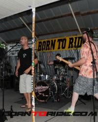 Peggy's-Corral-GA-Biker-Bash-2015-07-26-(406)