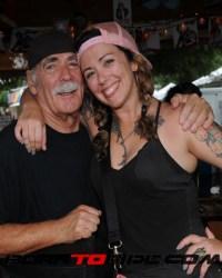 Peggy's-Corral-GA-Biker-Bash-2015-07-26-(419)