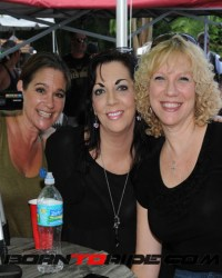 Peggy's-Corral-GA-Biker-Bash-2015-07-26-(42)