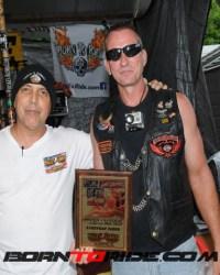 Peggy's-Corral-GA-Biker-Bash-2015-07-26-(424)