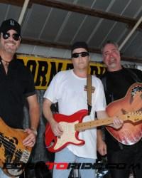 Peggy's-Corral-GA-Biker-Bash-2015-07-26-(43)