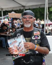 Peggy's-Corral-GA-Biker-Bash-2015-07-26-(80)