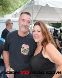 Peggy's-Corral-GA-Biker-Bash-2015-07-26-(86)