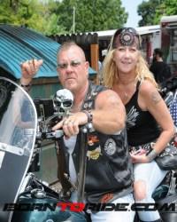Peggy's-Corral-GA-Biker-Bash-2015-07-26-(87)