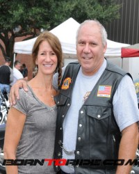 Rick-Rossiter's-70th-Birthday-08-08-15_MW-(105)
