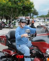 Rick-Rossiter's-70th-Birthday-08-08-15_MW-(124)
