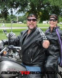 Rick-Rossiter's-70th-Birthday-08-08-15_MW-(127)