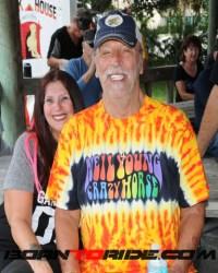 Rick-Rossiter's-70th-Birthday-08-08-15_MW-(19)