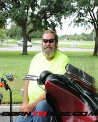 Rick-Rossiter's-70th-Birthday-08-08-15_MW-(2)