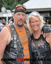 Rick-Rossiter's-70th-Birthday-08-08-15_MW-(25)