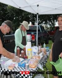Rick-Rossiter's-70th-Birthday-08-08-15_MW-(27)