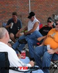 Rick-Rossiter's-70th-Birthday-08-08-15_MW-(29)