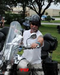 Rick-Rossiter's-70th-Birthday-08-08-15_MW-(3)