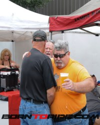 Rick-Rossiter's-70th-Birthday-08-08-15_MW-(4)