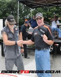 Rick-Rossiter's-70th-Birthday-08-08-15_MW-(48)