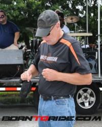 Rick-Rossiter's-70th-Birthday-08-08-15_MW-(49)
