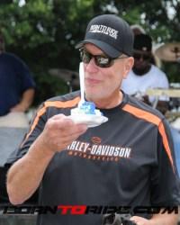 Rick-Rossiter's-70th-Birthday-08-08-15_MW-(56)