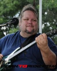 Rick-Rossiter's-70th-Birthday-08-08-15_MW-(9)