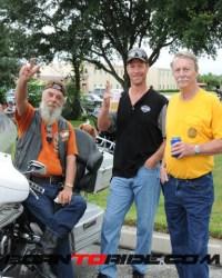 Rick-Rossiter's-70th-Birthday-08-08-15_MW-(96)