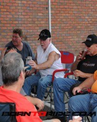 Rick-Rossiter's-70th-Birthday-08-08-15_MW-(97)