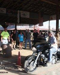 Angel-City-Oct--2015-photos-by-Bob-Nadeau--(126)