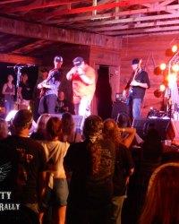 Angel-City-Oct--2015-photos-by-Bob-Nadeau--(28)