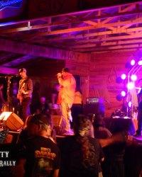 Angel-City-Oct--2015-photos-by-Bob-Nadeau--(29)