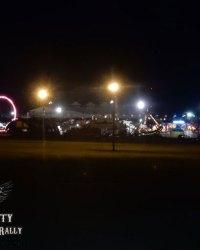 Angel-City-Oct--2015-photos-by-Bob-Nadeau--(31)