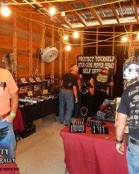 Angel-City-Oct--2015-photos-by-Bob-Nadeau--(52)