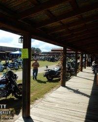 Angel-City-Oct--2015-photos-by-Bob-Nadeau--(62)