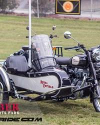 Barber-Motorsports-Festival-by-Gail-Gerdes-Bosk-photography-2015-10-10-(16)