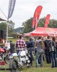 Barber-Motorsports-Festival-by-Gail-Gerdes-Bosk-photography-2015-10-10-(59)